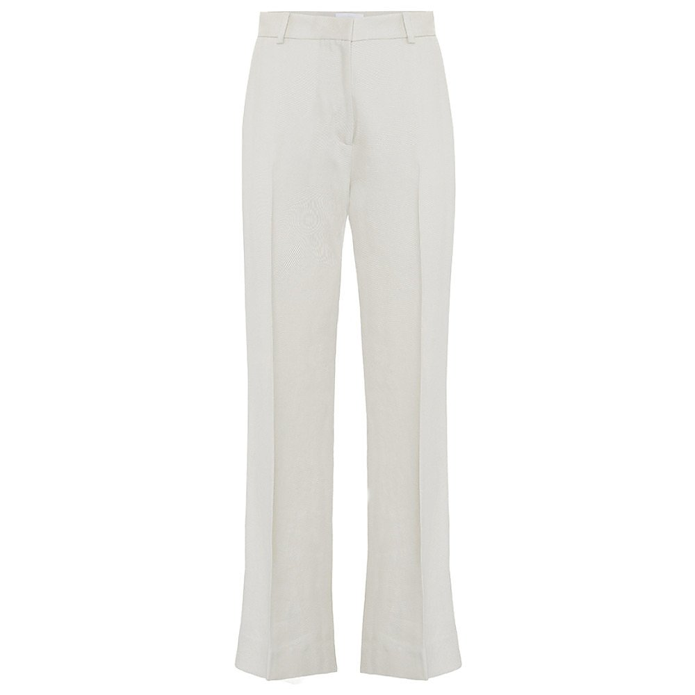 2NDDAY Annie ThinkTwice Trousers
