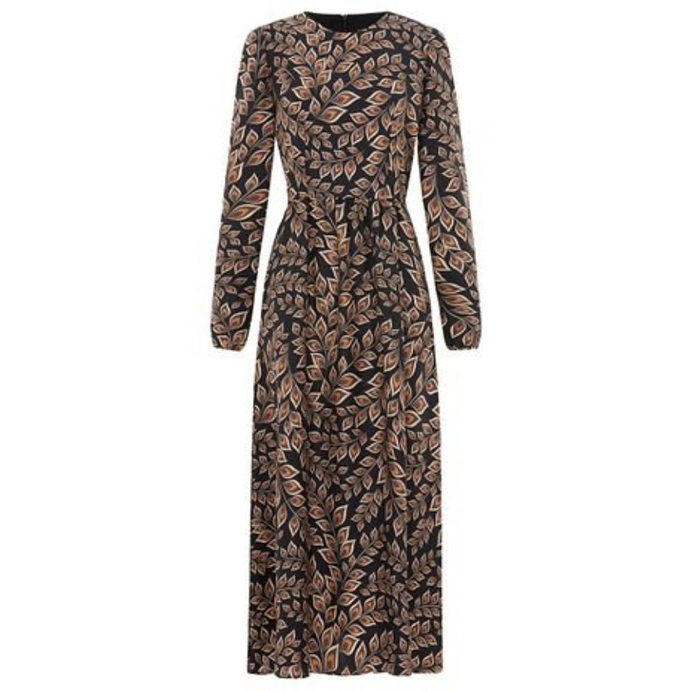 Valle and Vik Darling Dress