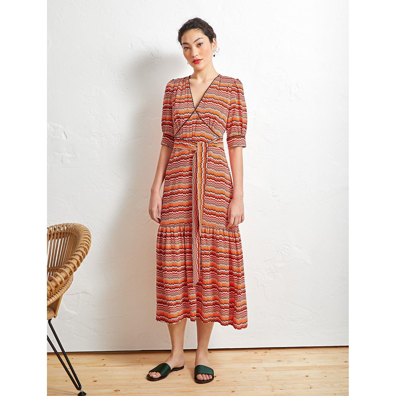 Cefinn Maisie Dress
