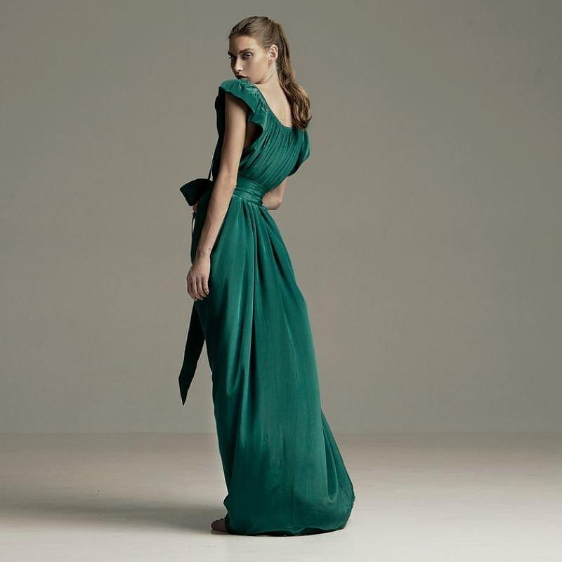 Kalita Andromeda Nights Dress