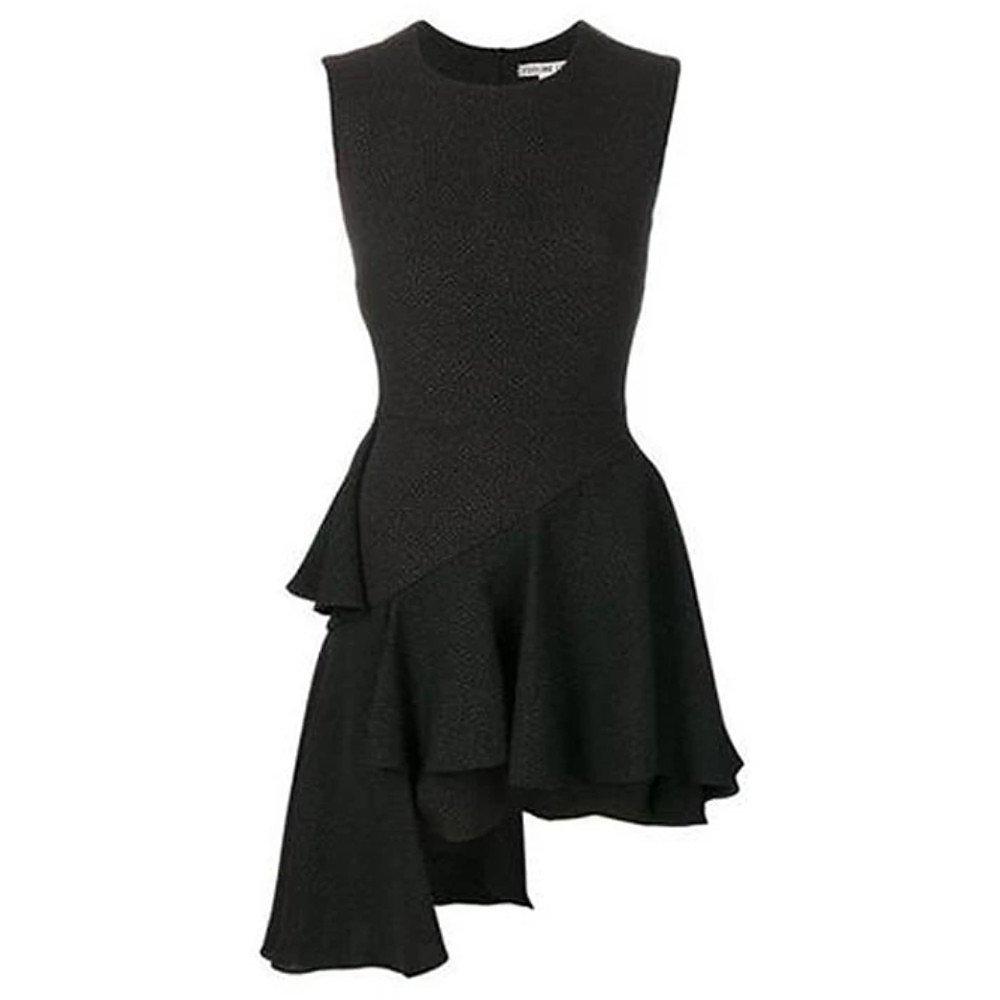 Edeline Lee HobbyHorse Mini Dress
