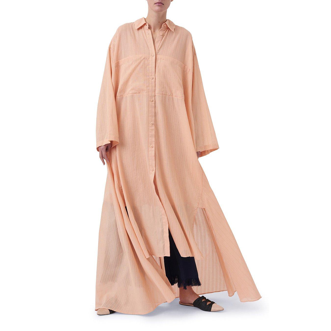 Noon By Noor Beck Dress