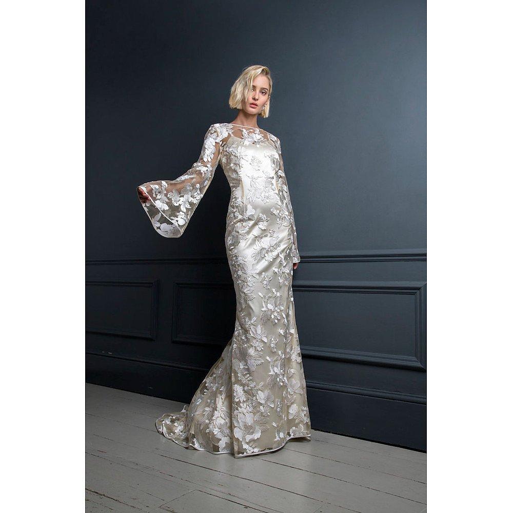 Halfpenny London Stevie Dress