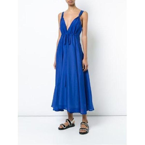Kalita Jagger Day Dress