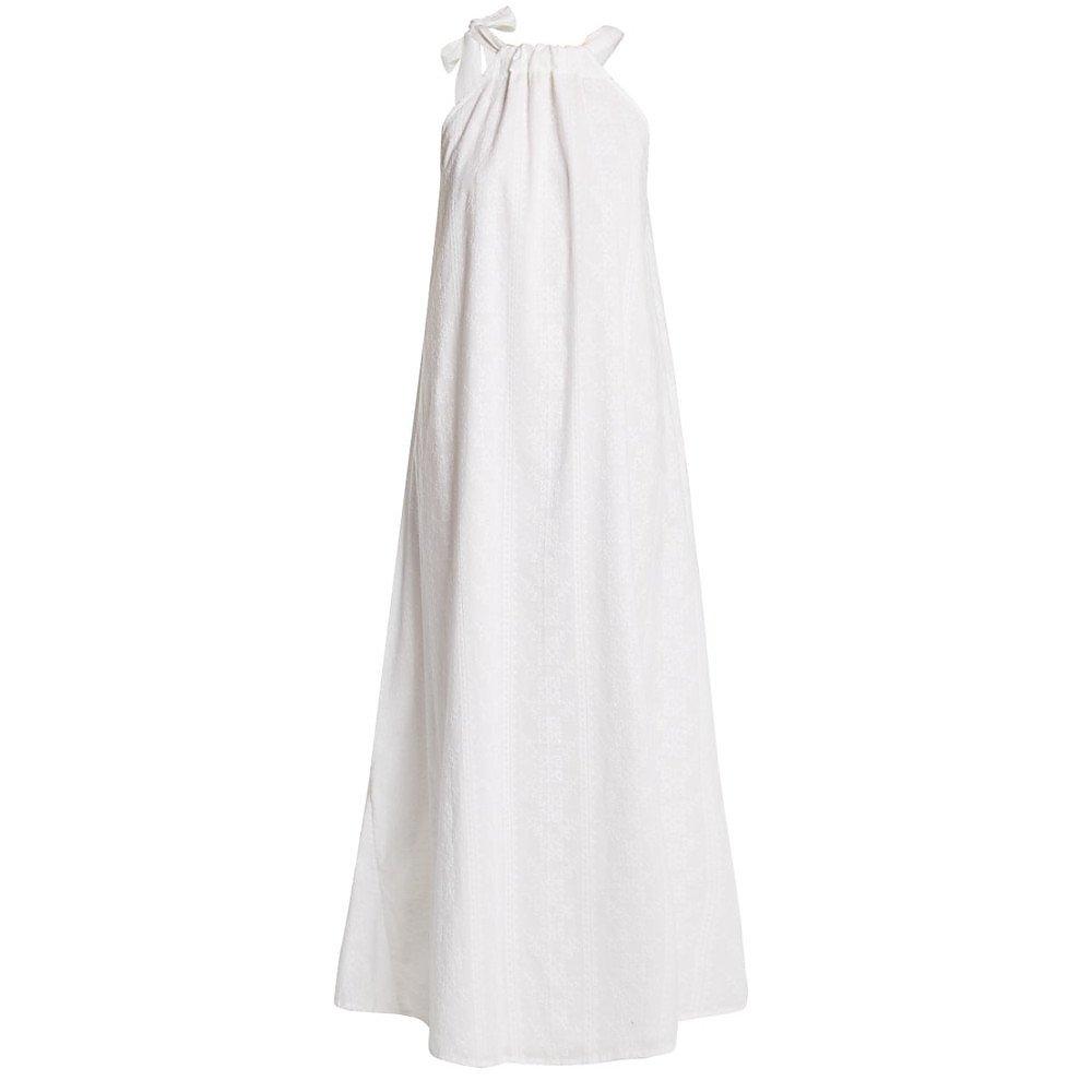Kalita Camille Maxi Dress