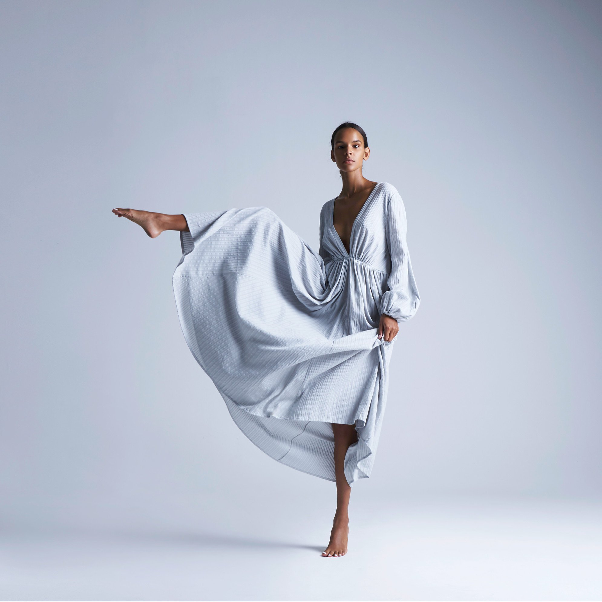 Kalita Aphrodite Gown