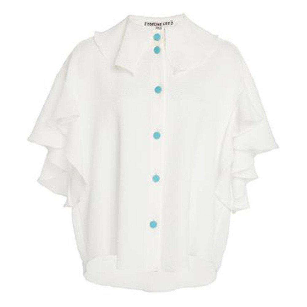 Edeline Lee Absurd Shirt