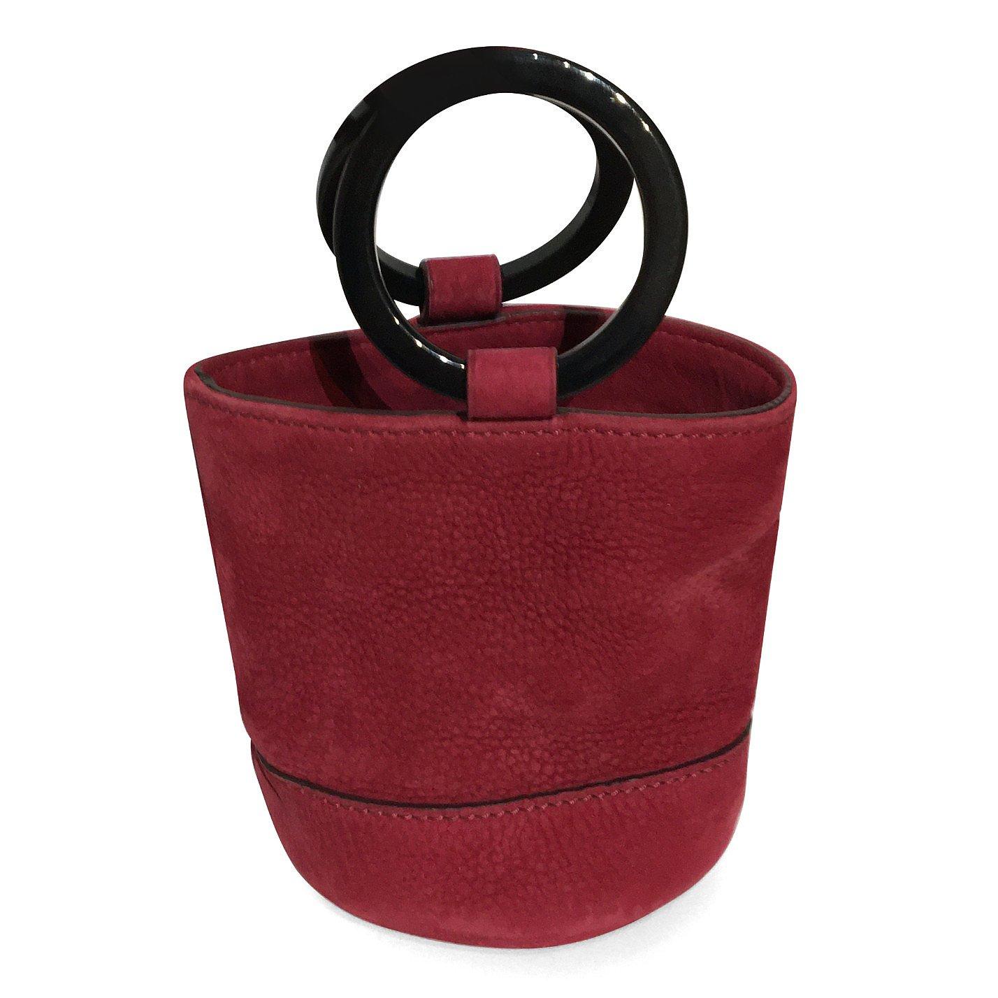 Simon Millar Bonsai Bucket Bag