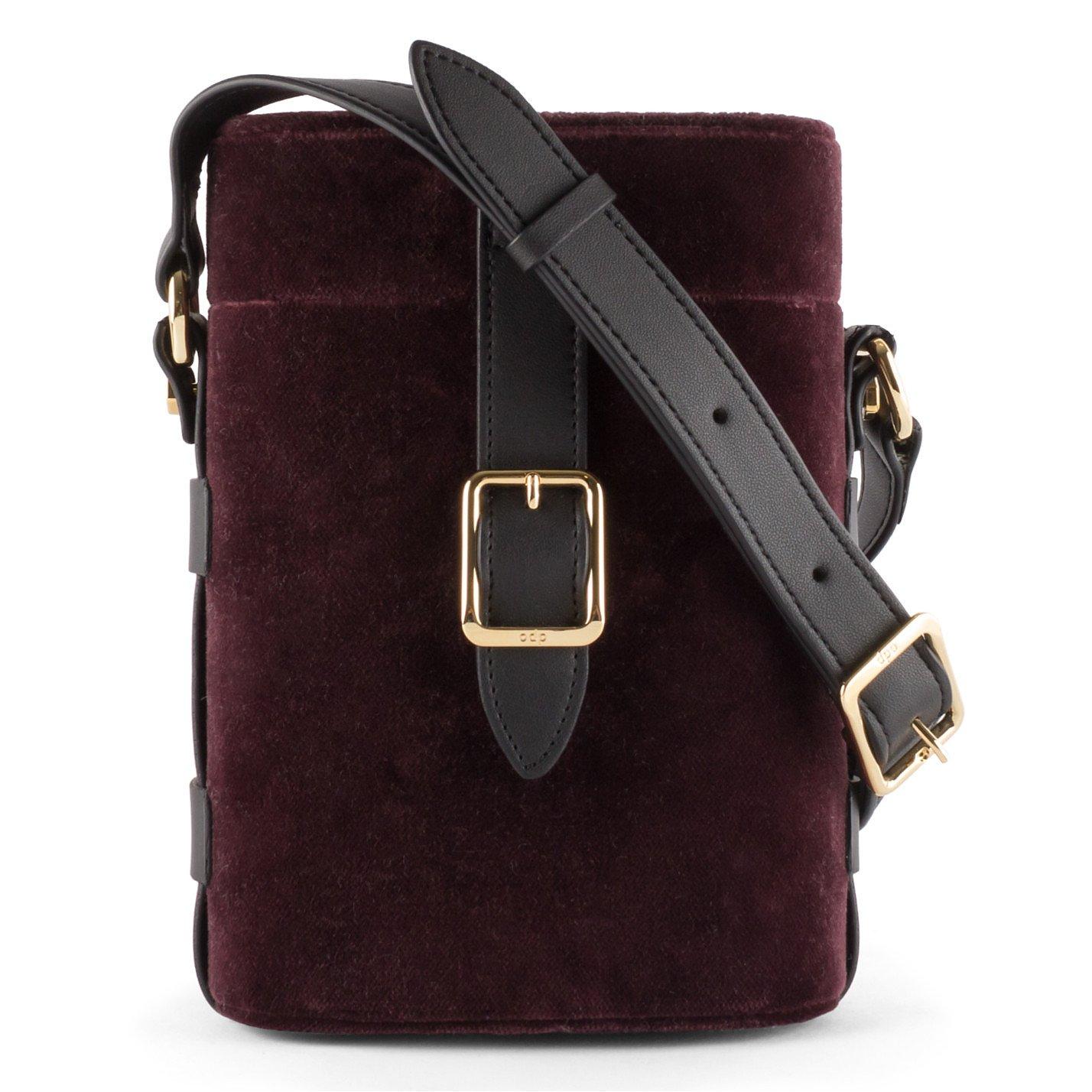 Officina del Poggio Mini Safari Bag