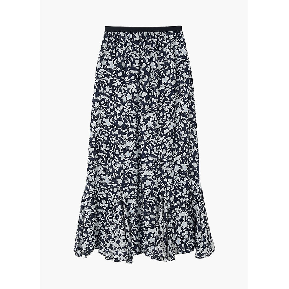 Lily and Lionel Ford Skirt
