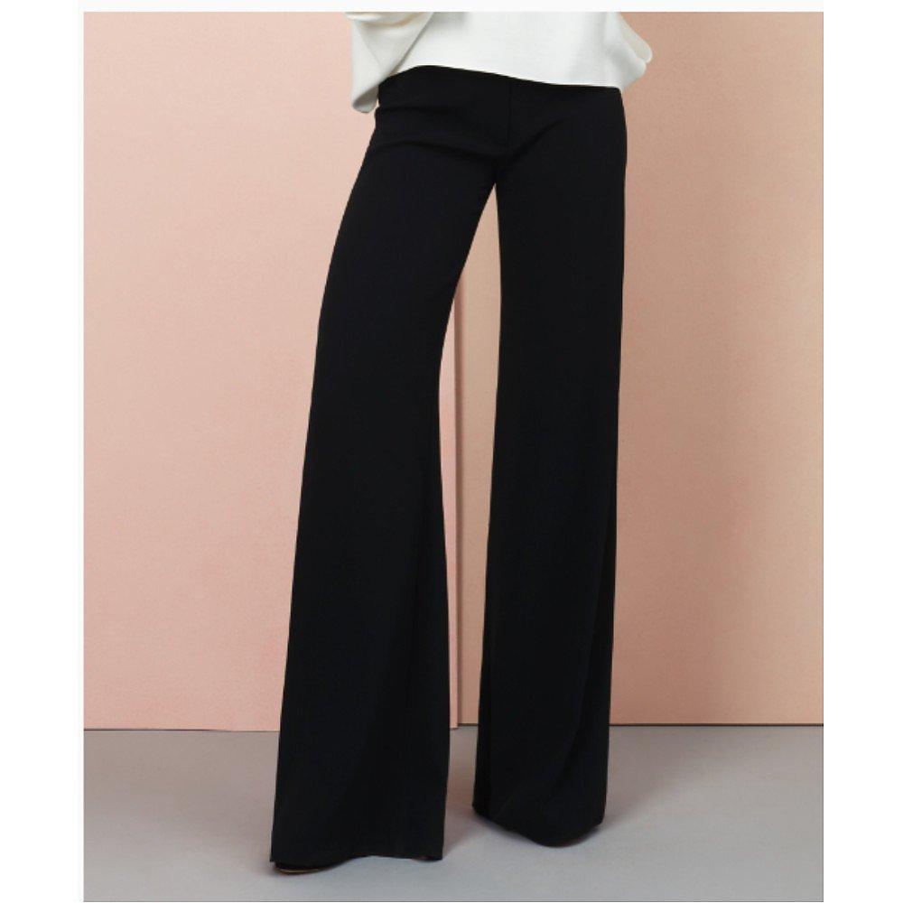 Maria Grachvogel Magic Trousers