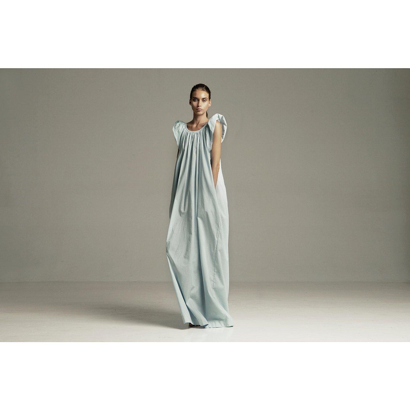 Kalita Andromeda Day Dress