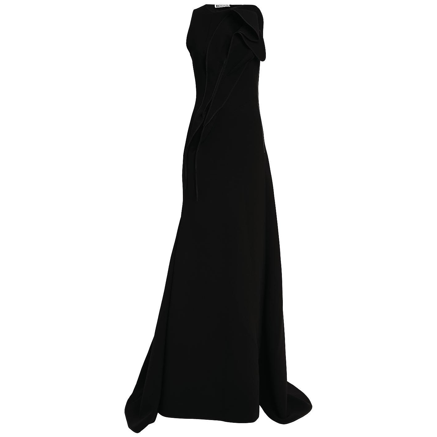 Maticevski Avow Gown