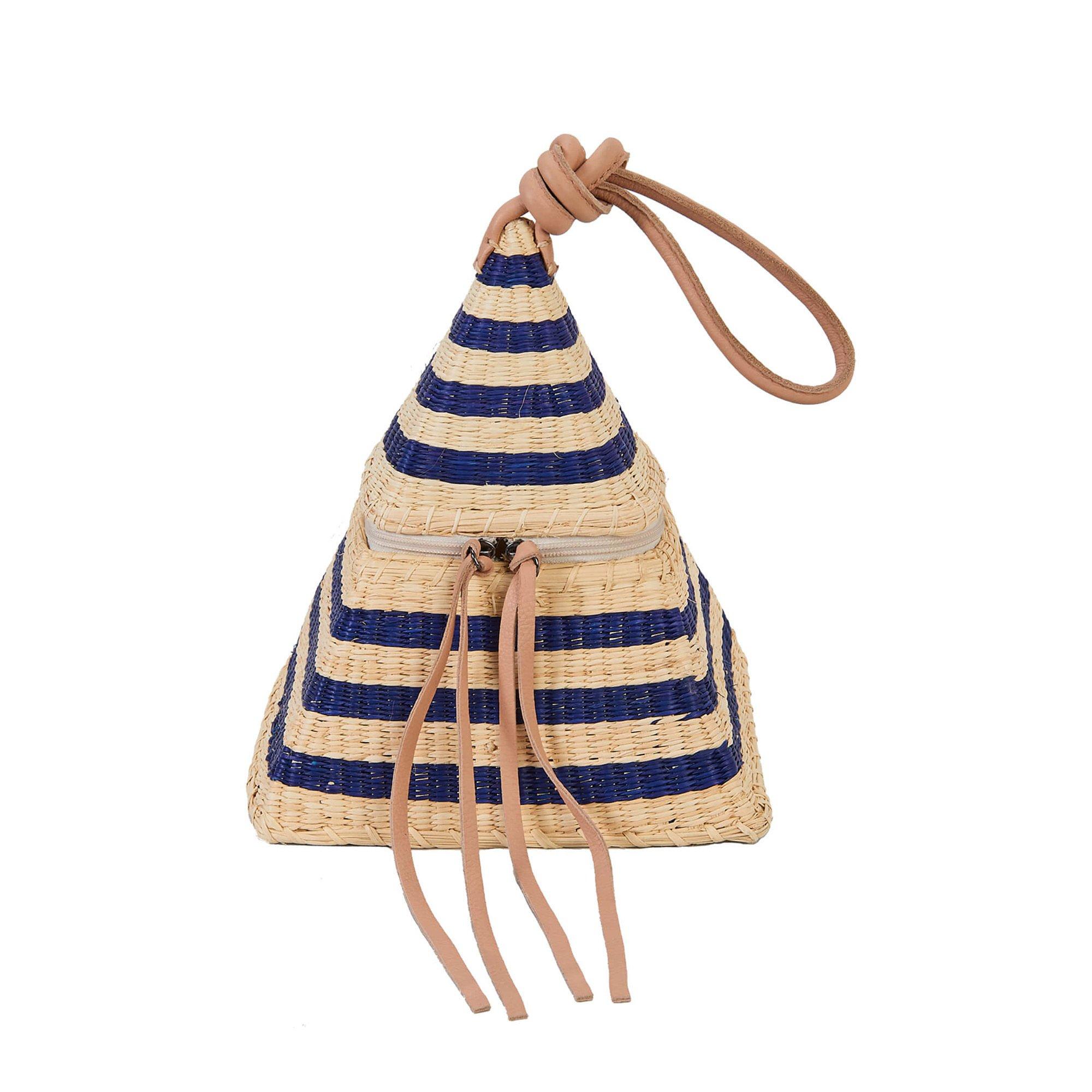 Nannacay Noor Bag