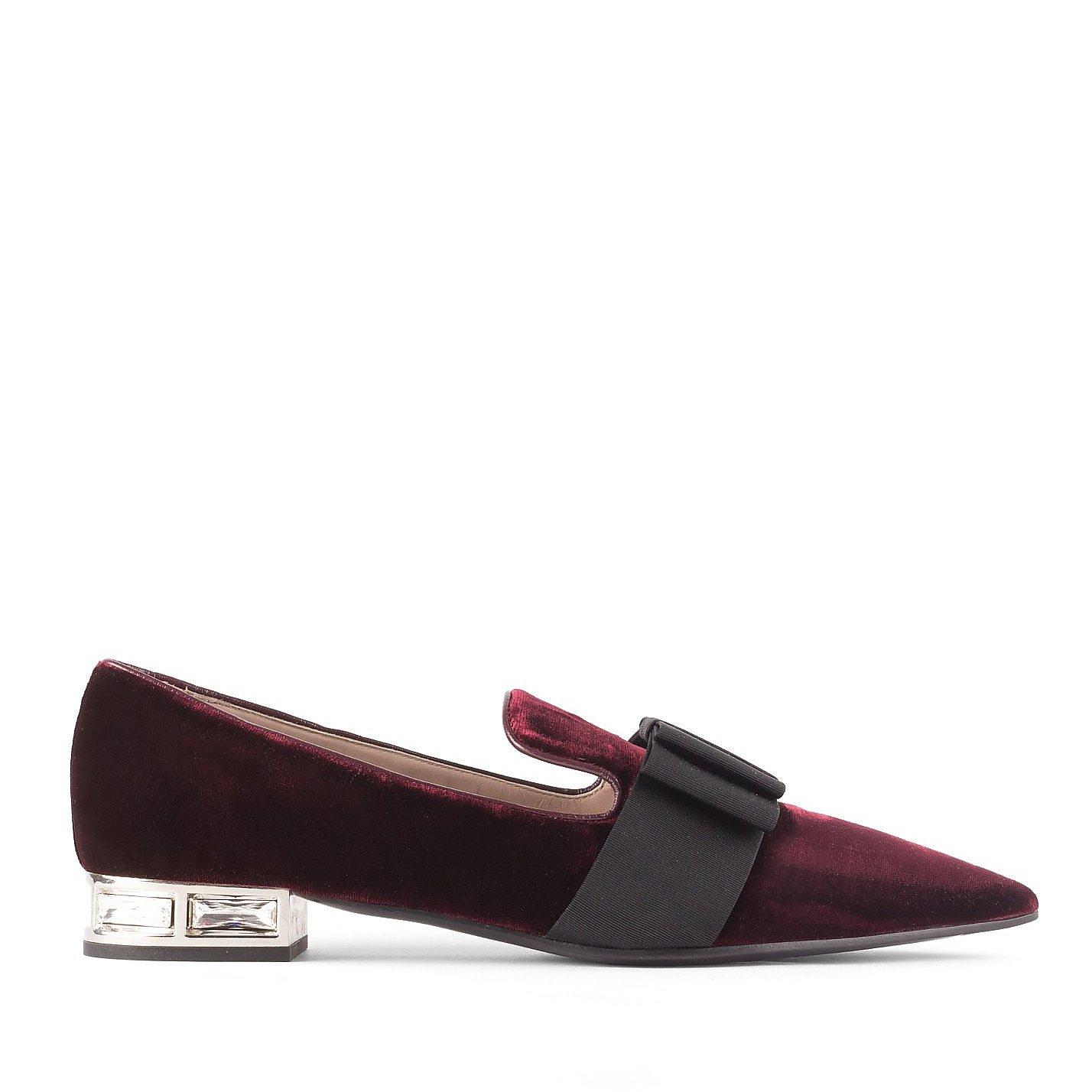 Miu Miu Calzature Donna Shoes