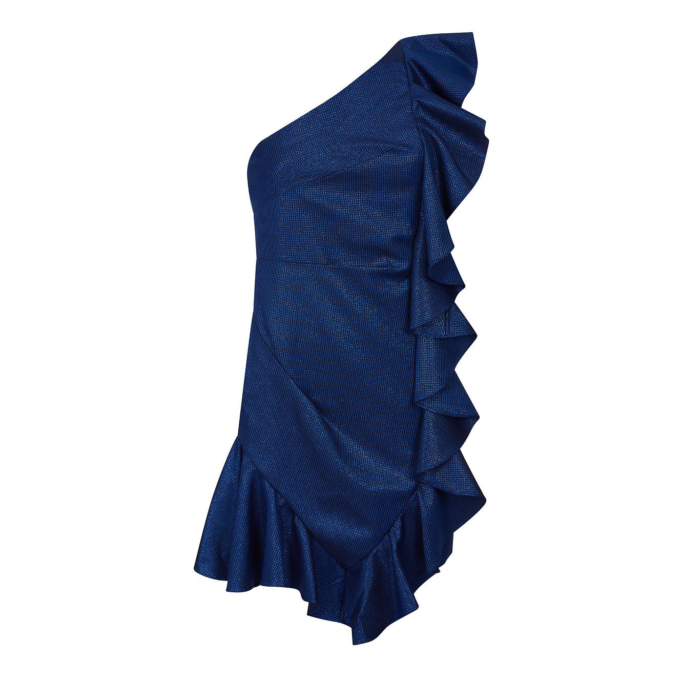 Paper London Patmos Dress