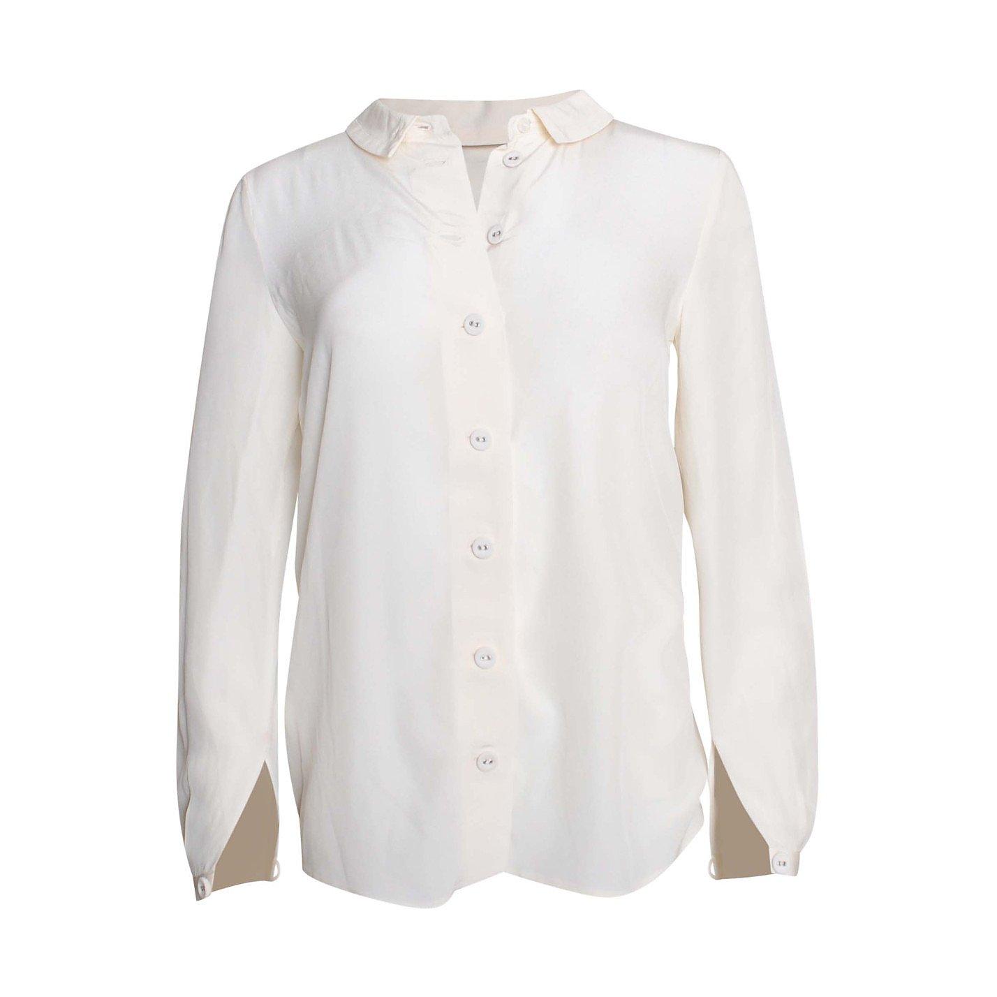PRADA Long-Sleeved Shirt