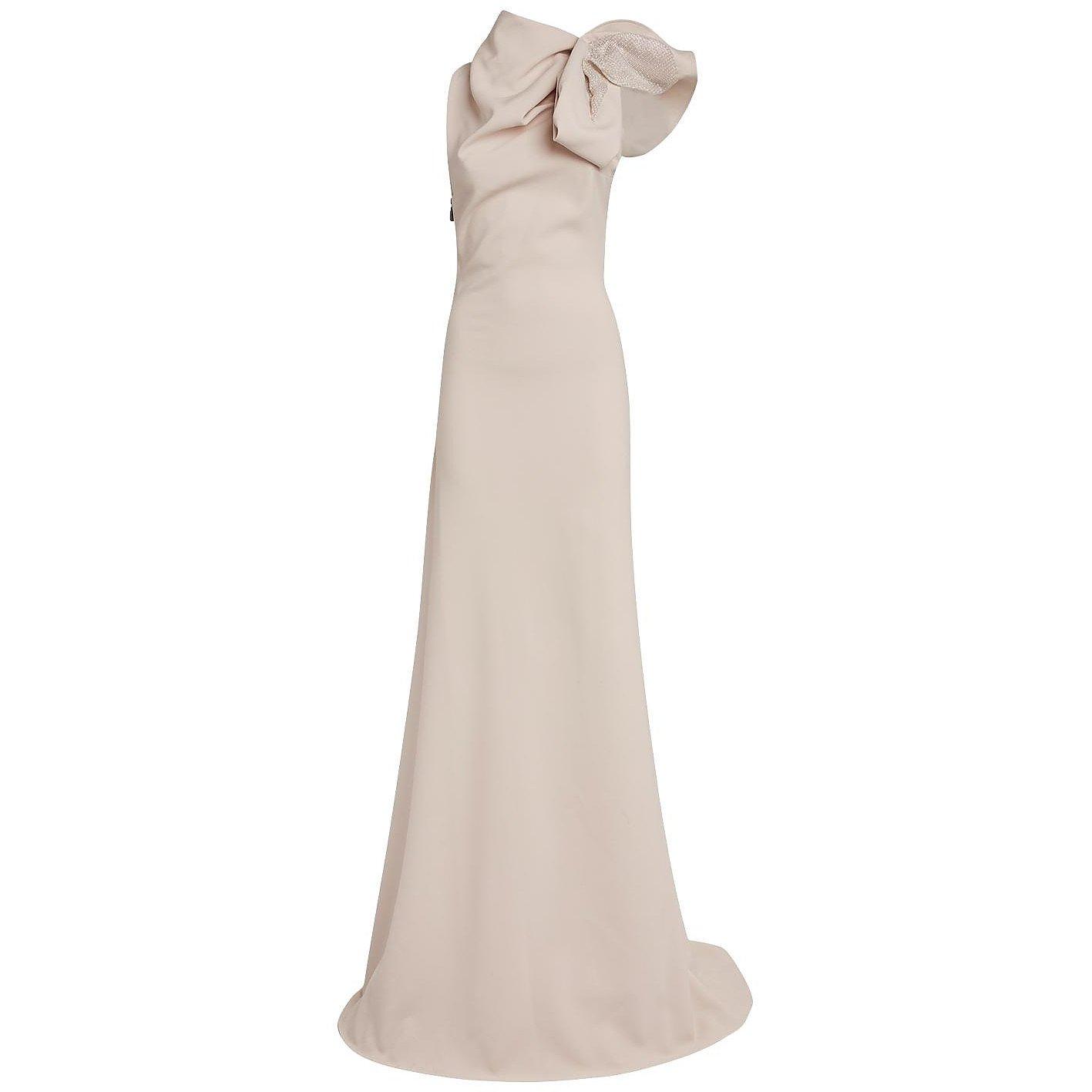 Maticevski Captivate Gown