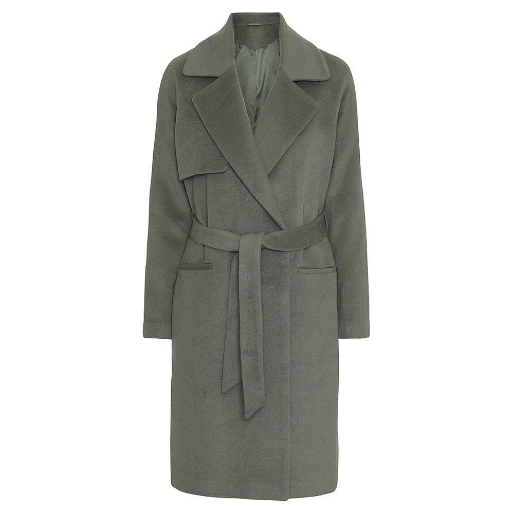 2NDDAY Livia Coat