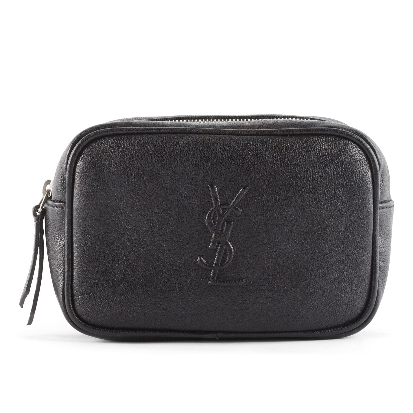 Yves Saint Laurent Lou Belt Bag