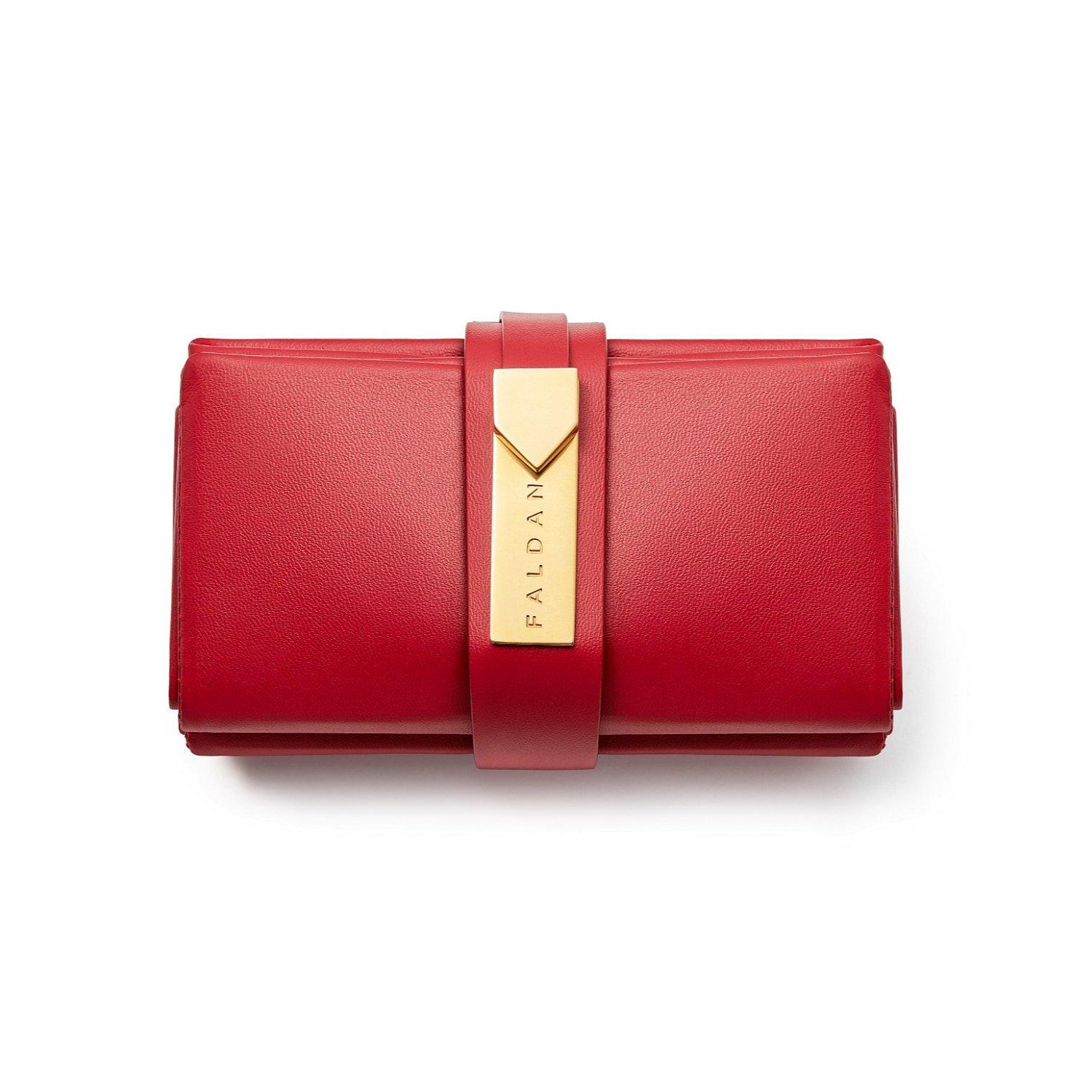 Faldan Foldable Bag