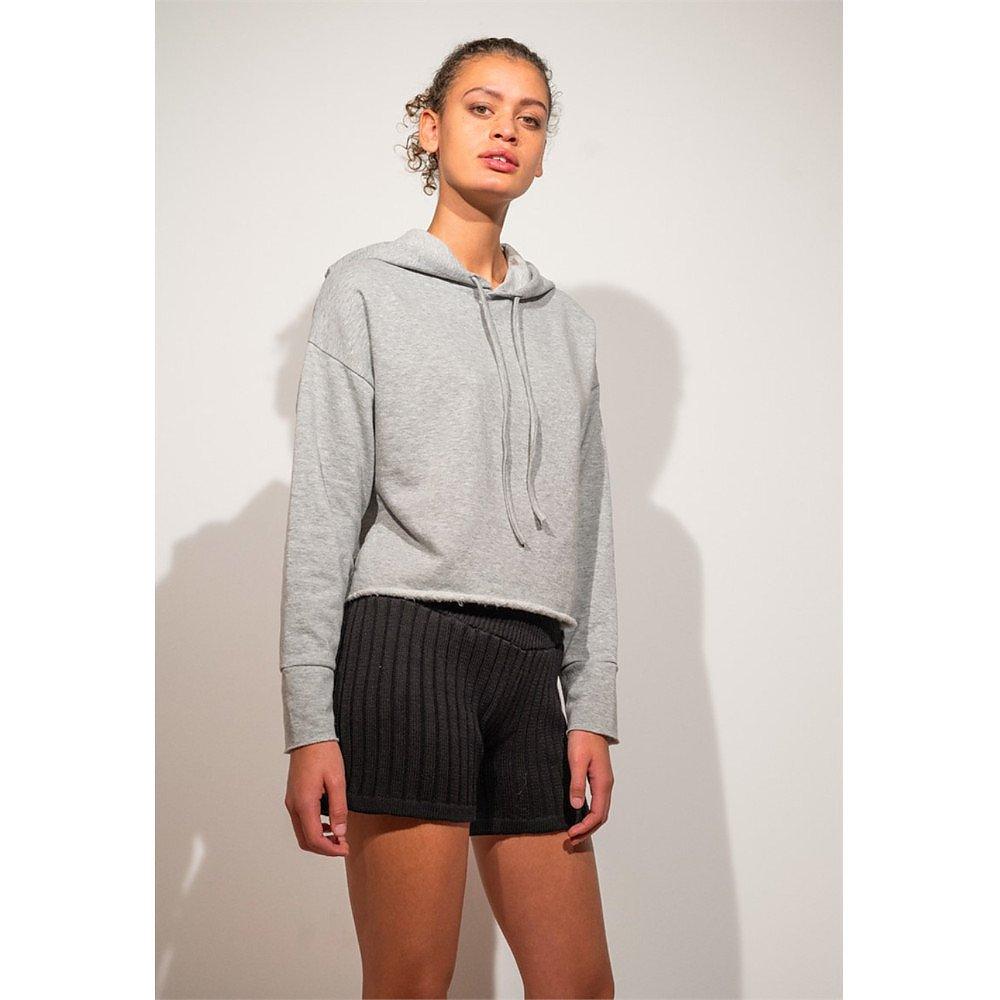 Lola Studio Knitted Shorts