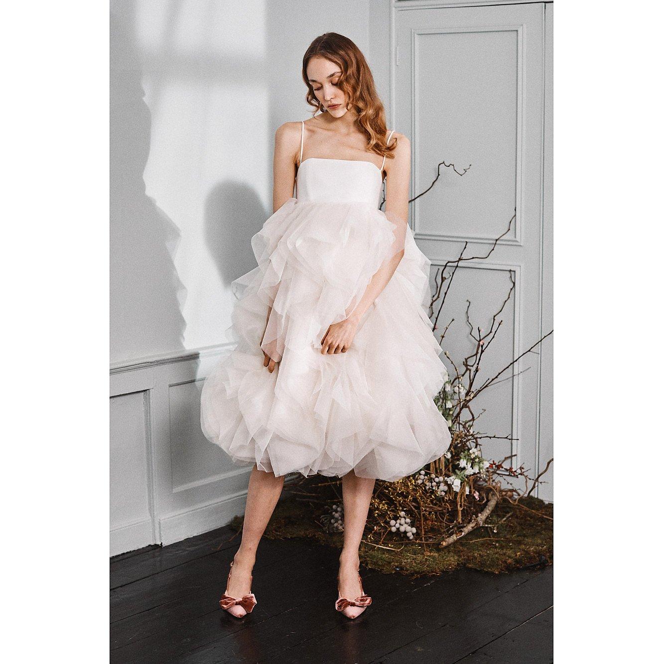 Halfpenny London Meredith Dress
