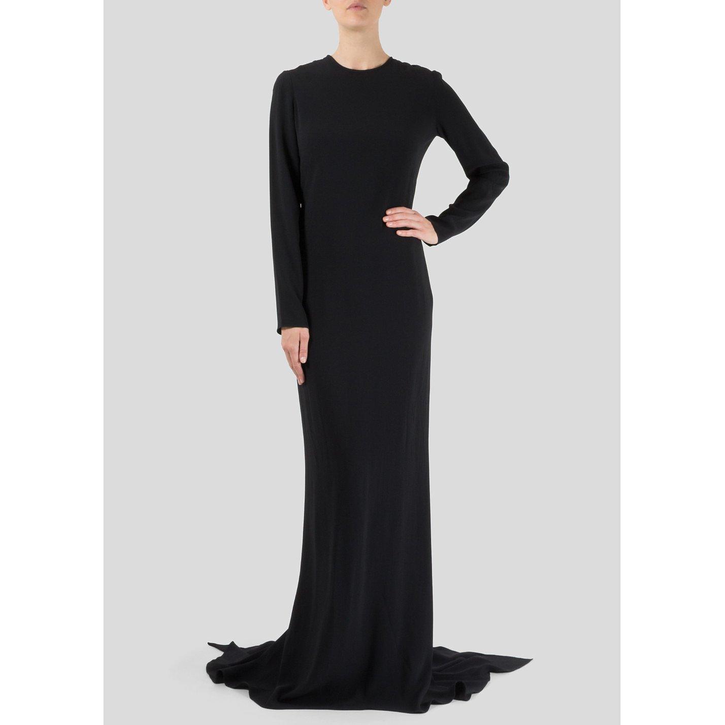 Maria Grachvogel Lichina Dress