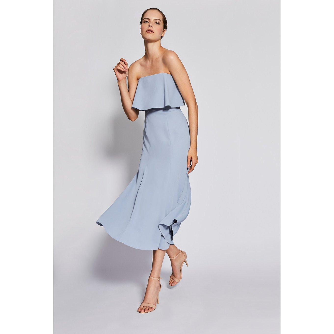 Charlie Brear Maia Dress