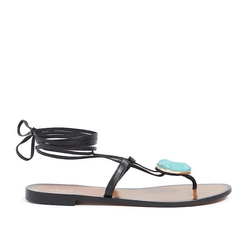 Kalmar Lifestyle Stone Sandals