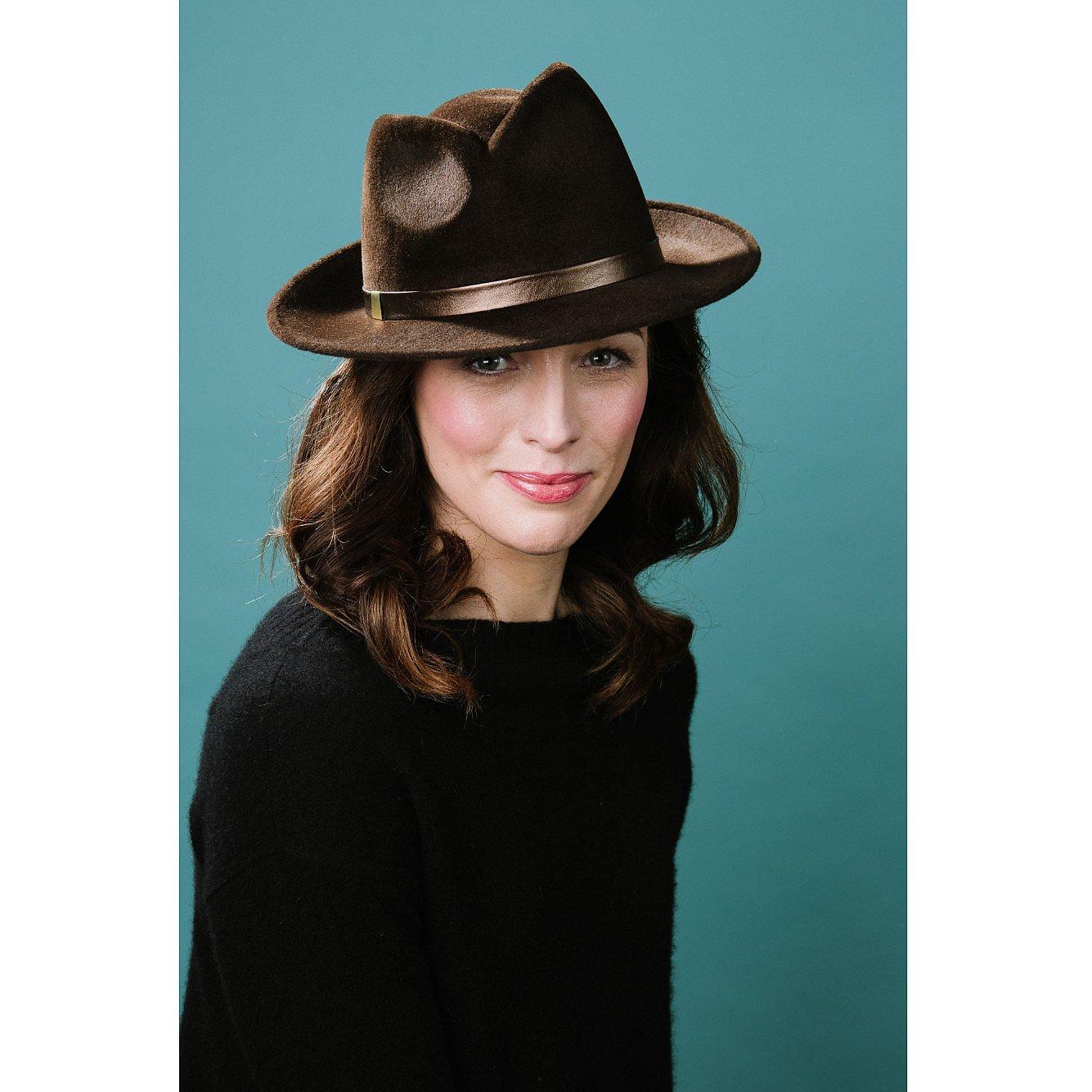 Bundle MacLaren Coco Hat