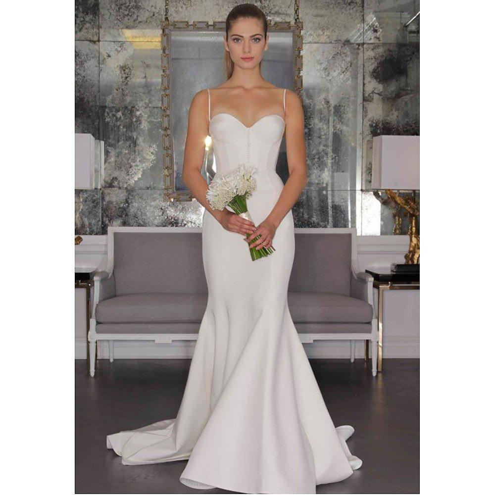 Romona Keveza RK6462 Dress