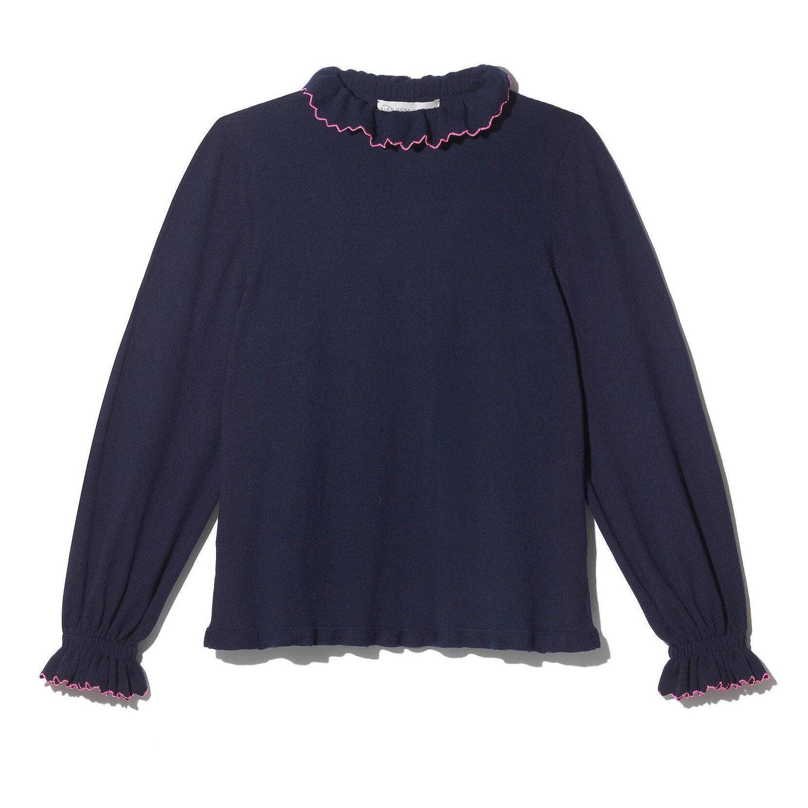 Alex Gore Browne Moonshine Sweater