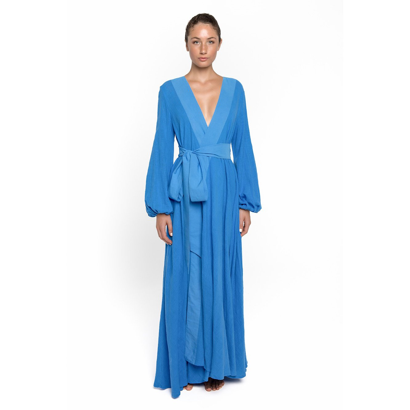 Kalita Gaia Beachwrap Gown