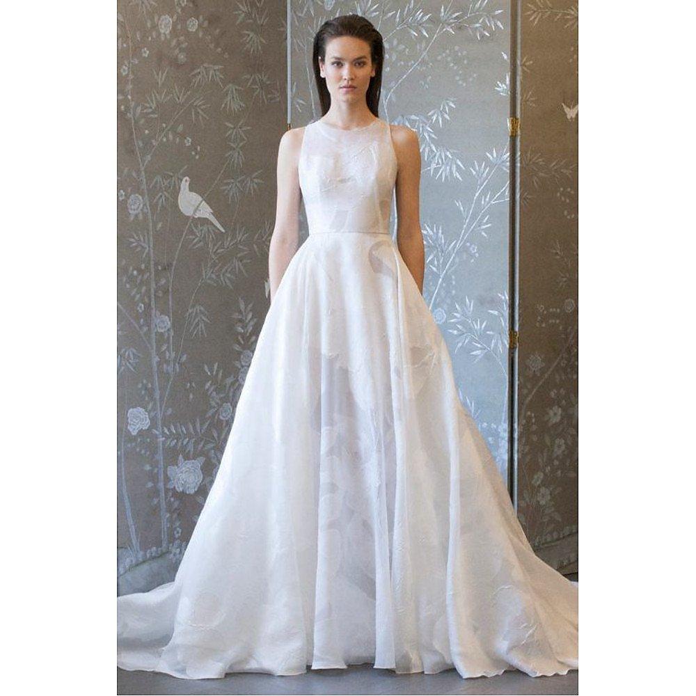 Romona Keveza RK8404 Dress
