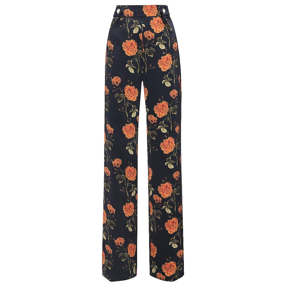 Mother of Pearl Roland Trousers