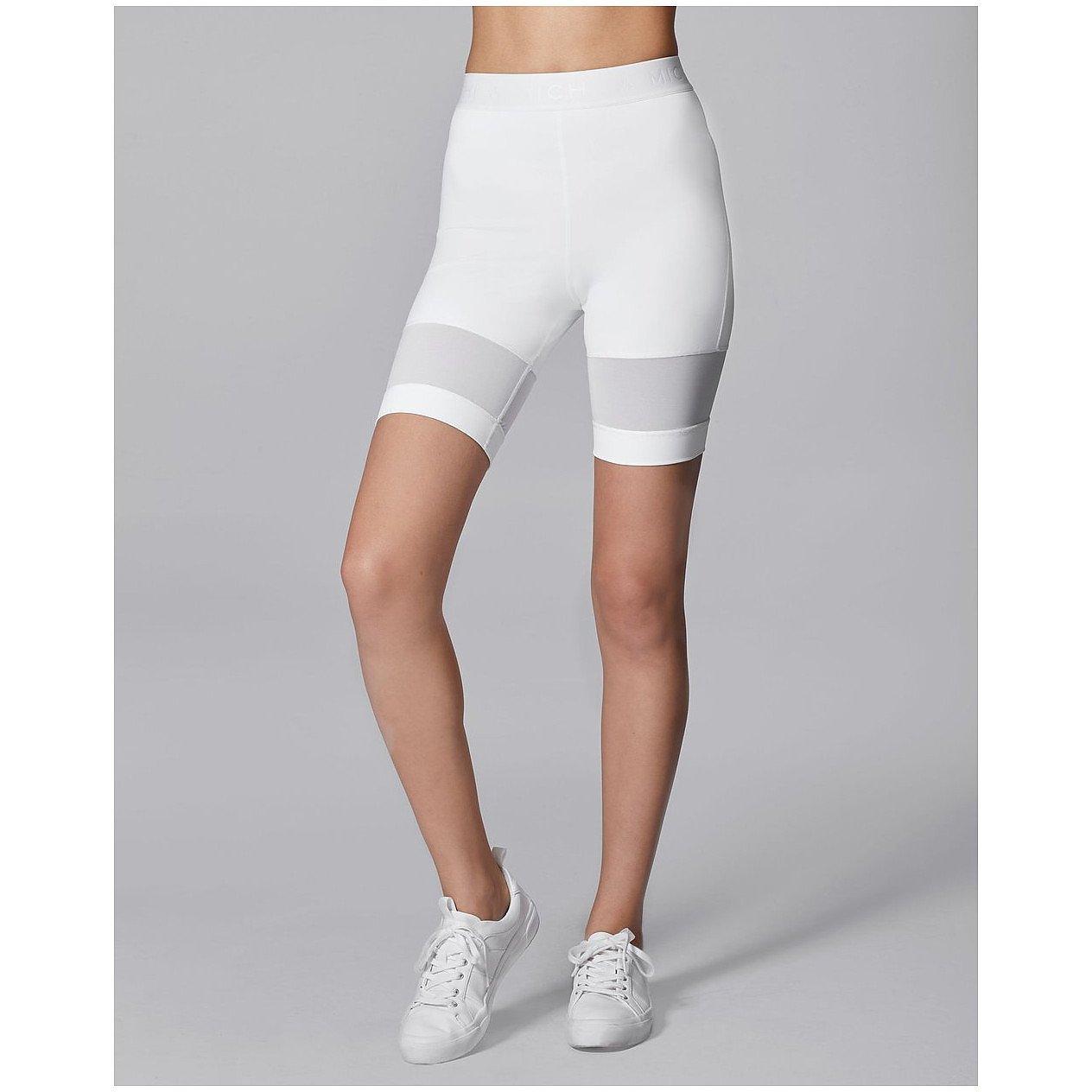 Michi Pulse Shorts