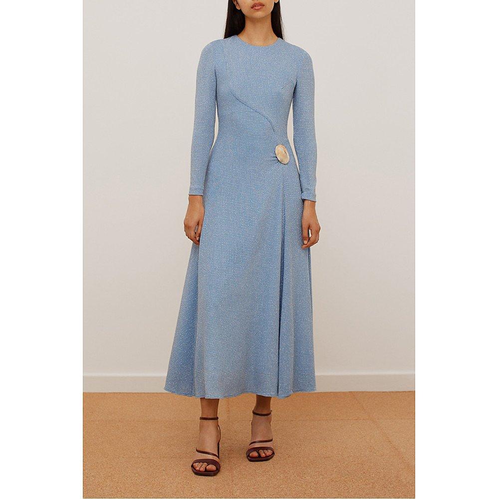 Isabelle Fox Kate Dress