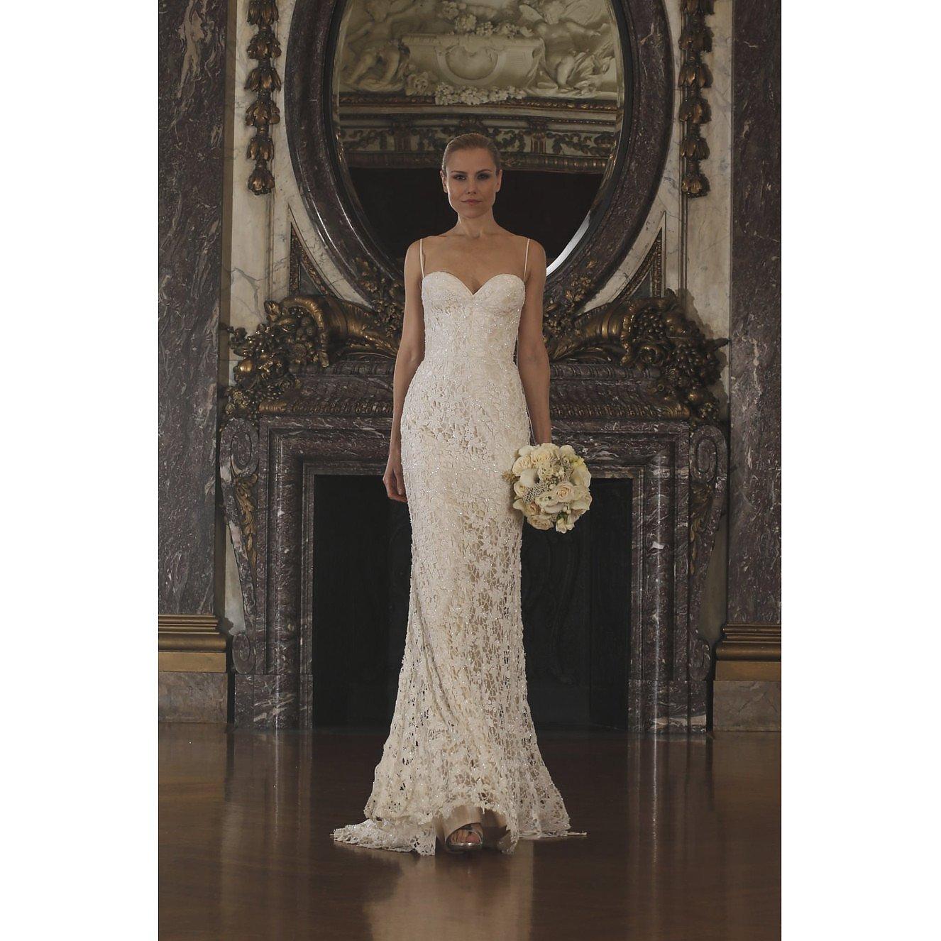 Romona Keveza RK6406 Dress