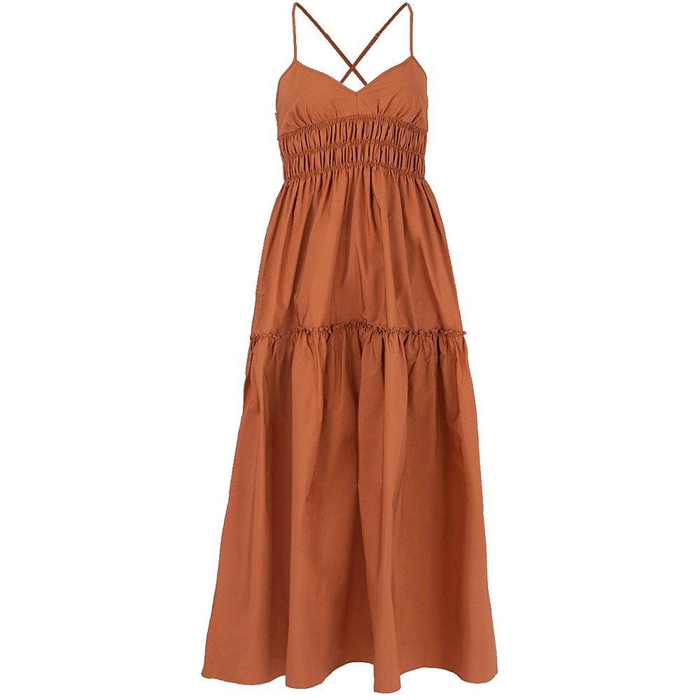 Three Graces London Emma Dress