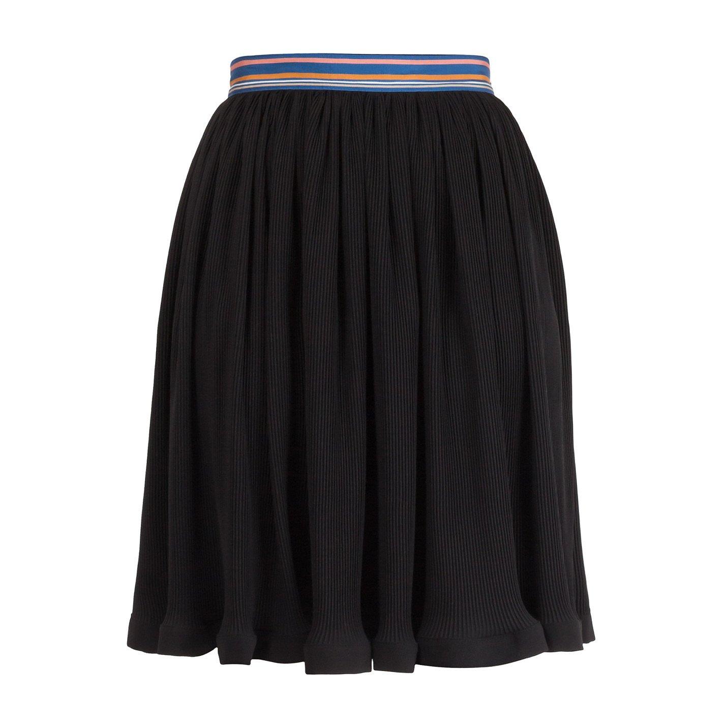 Paul Smith Micro-Pleat Skirt