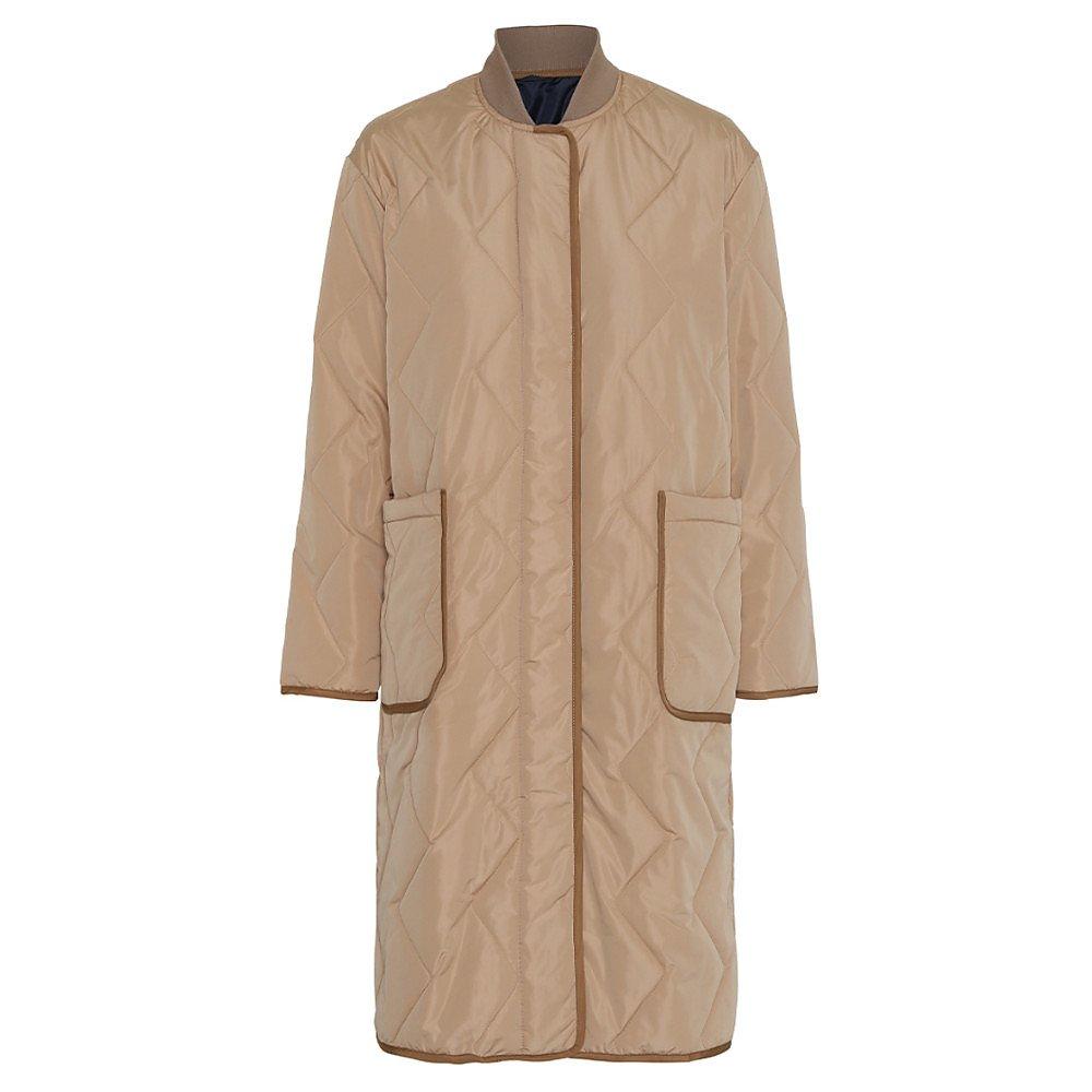 2NDDAY Atley Coat