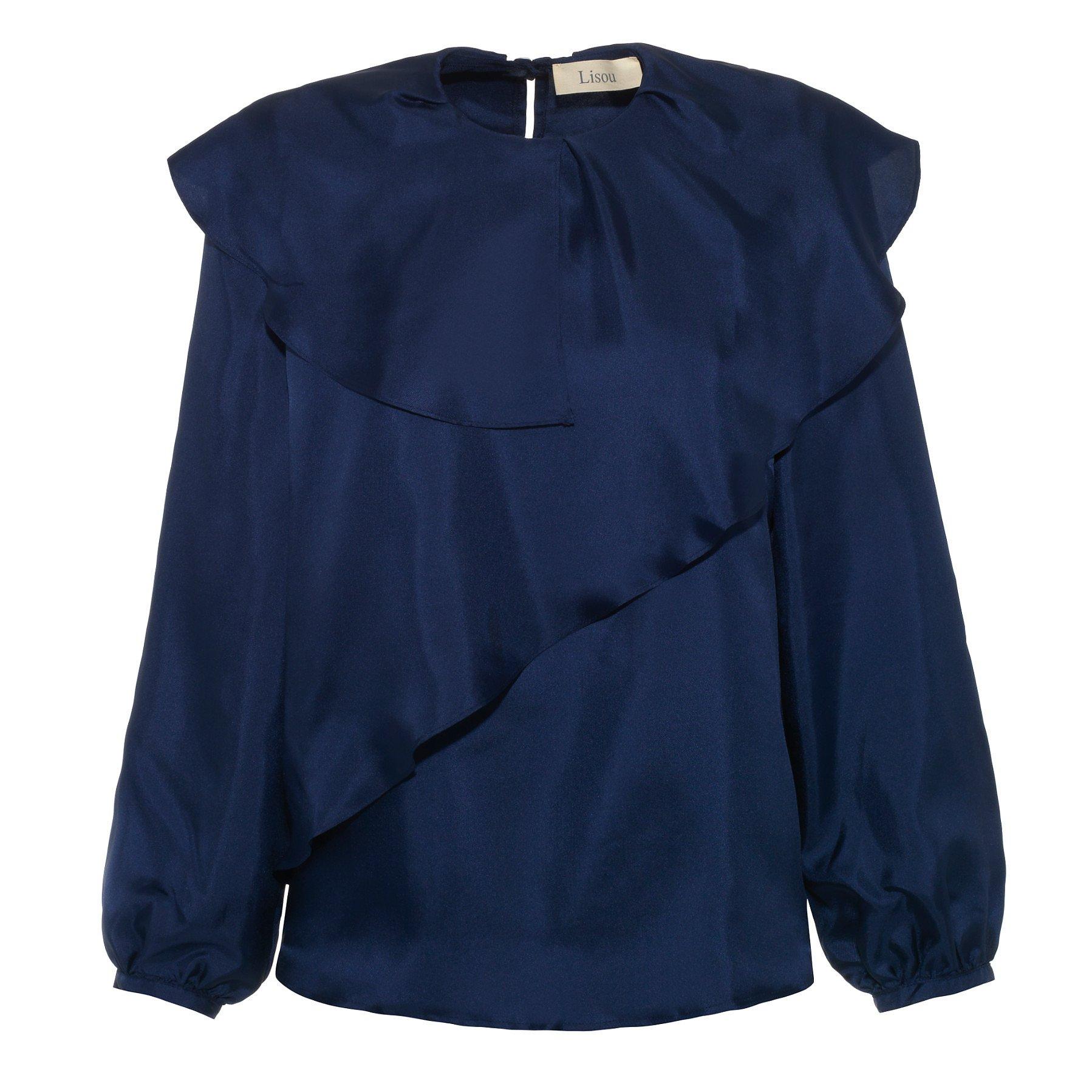 Lisou Talia Shirt