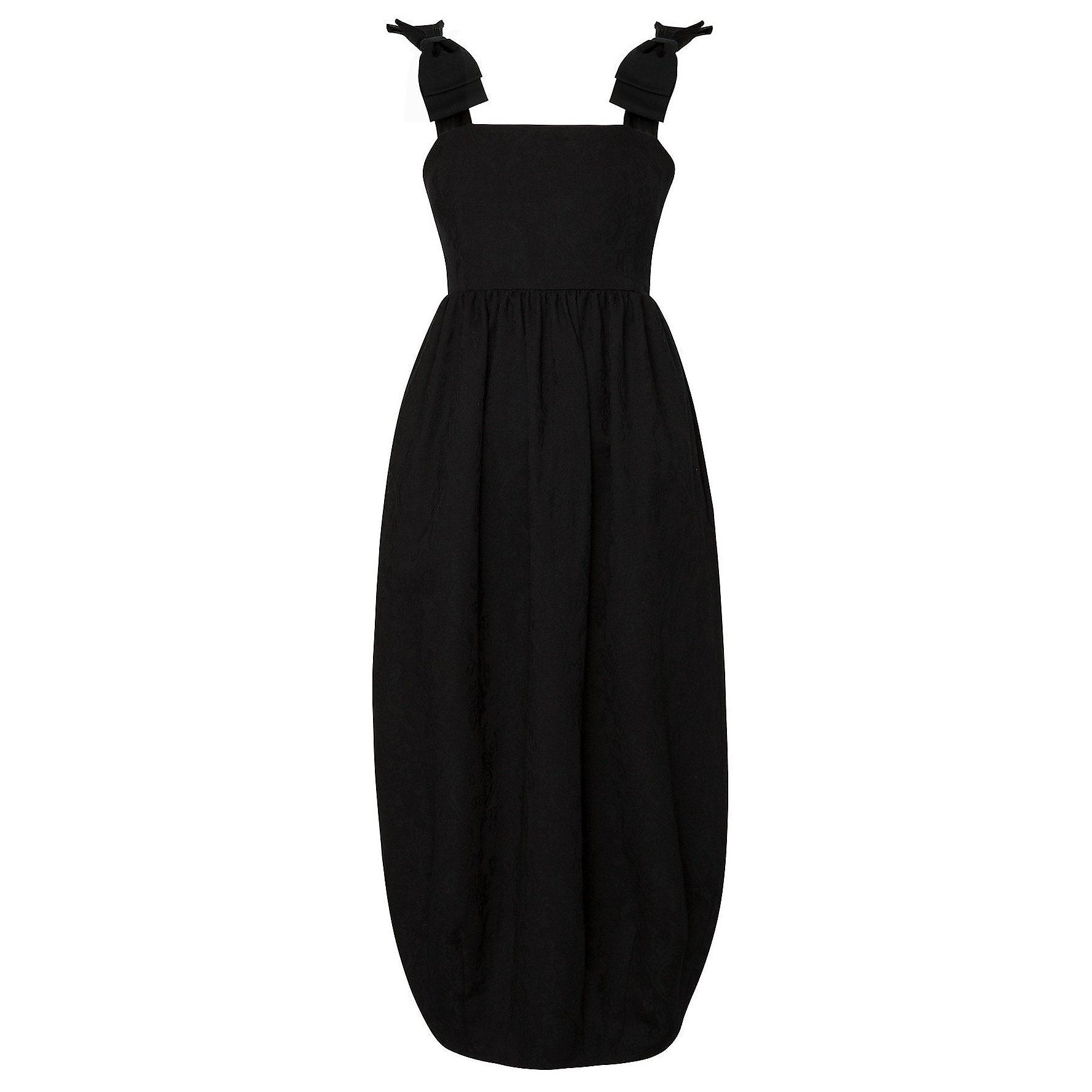 Mother of Pearl Jessica Dress