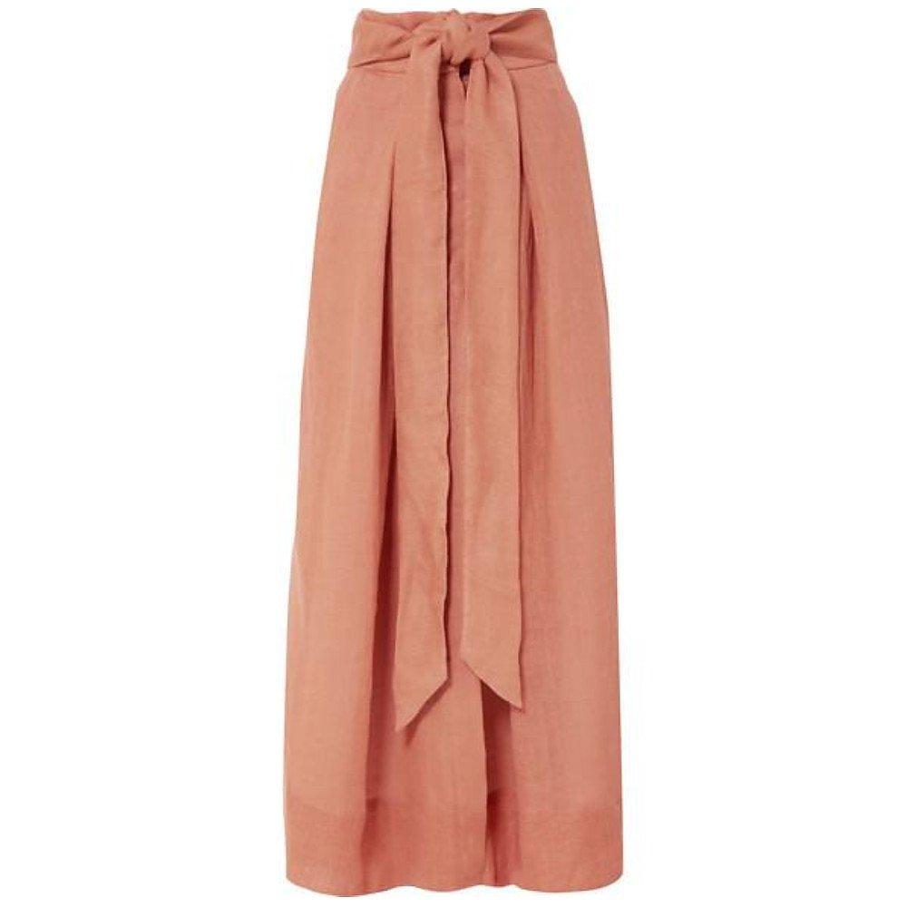 Kalita Avedon Days Maxi Skirt