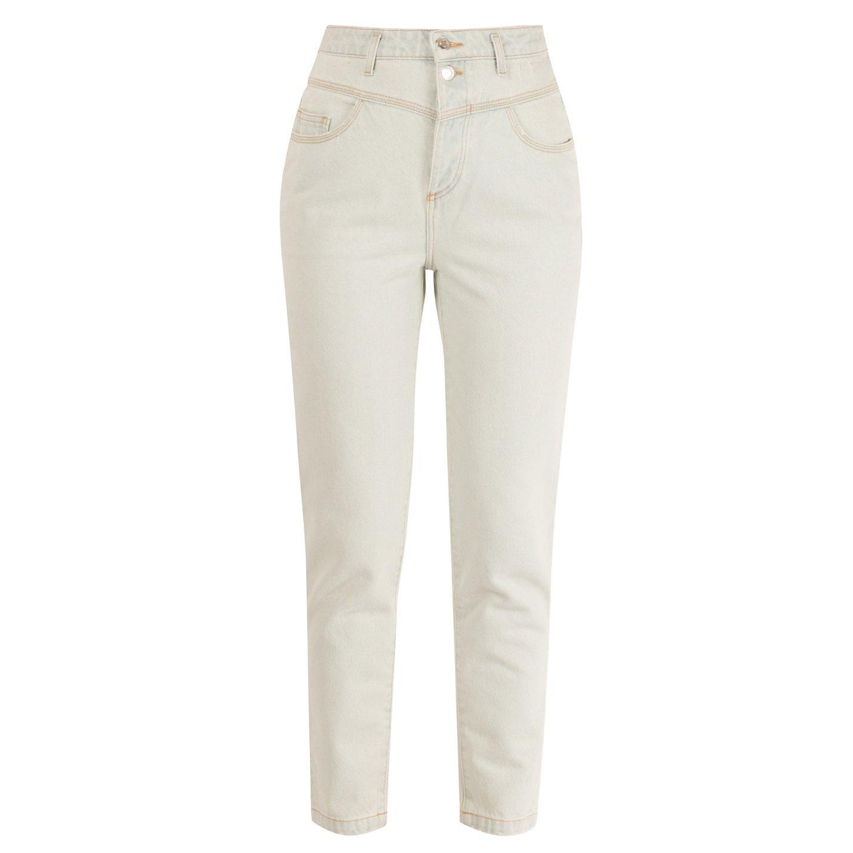 IRO Dours Jeans