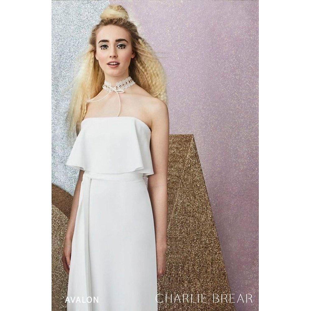 Charlie Brear Avalon Dress