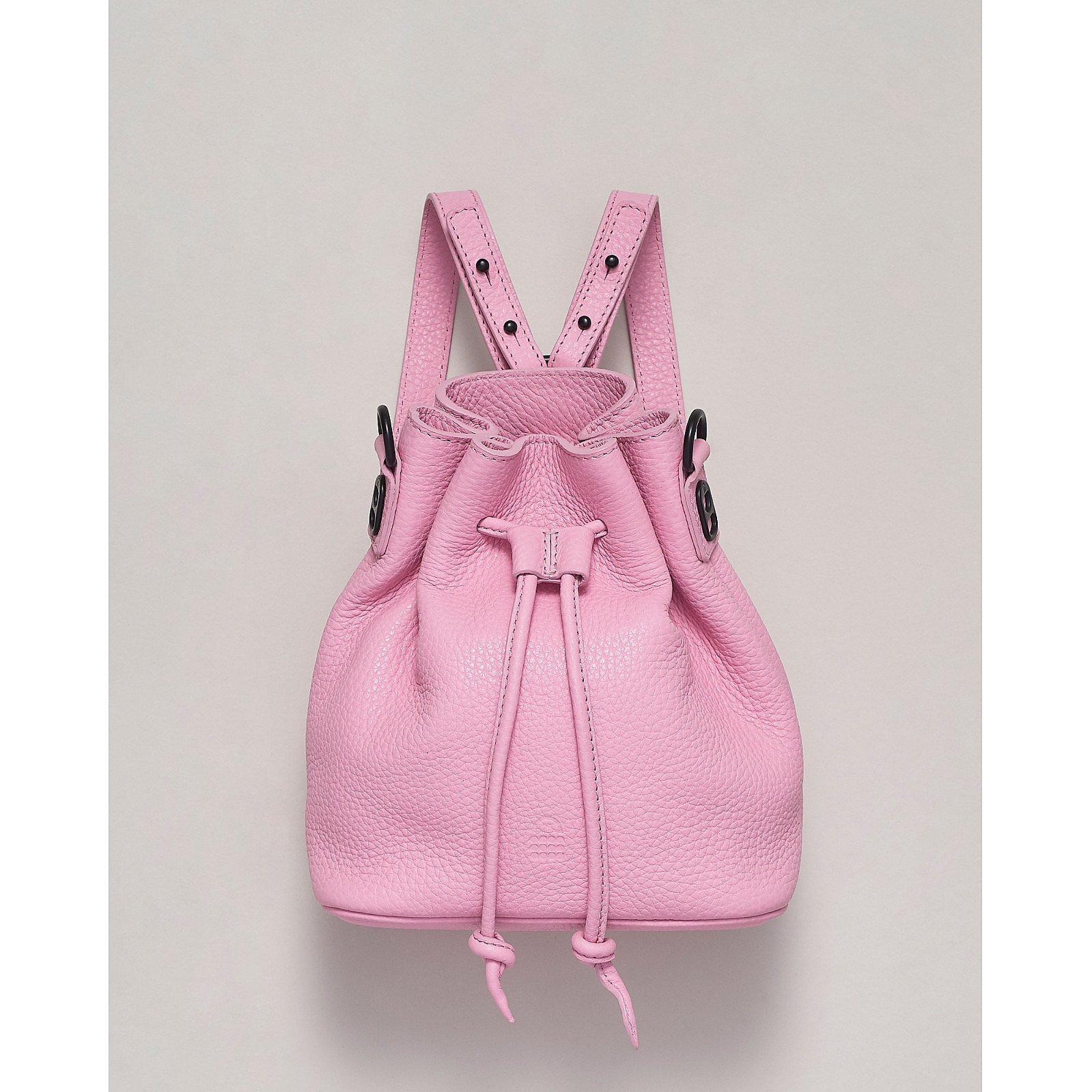 Bottle Top Alysse Mini Bag