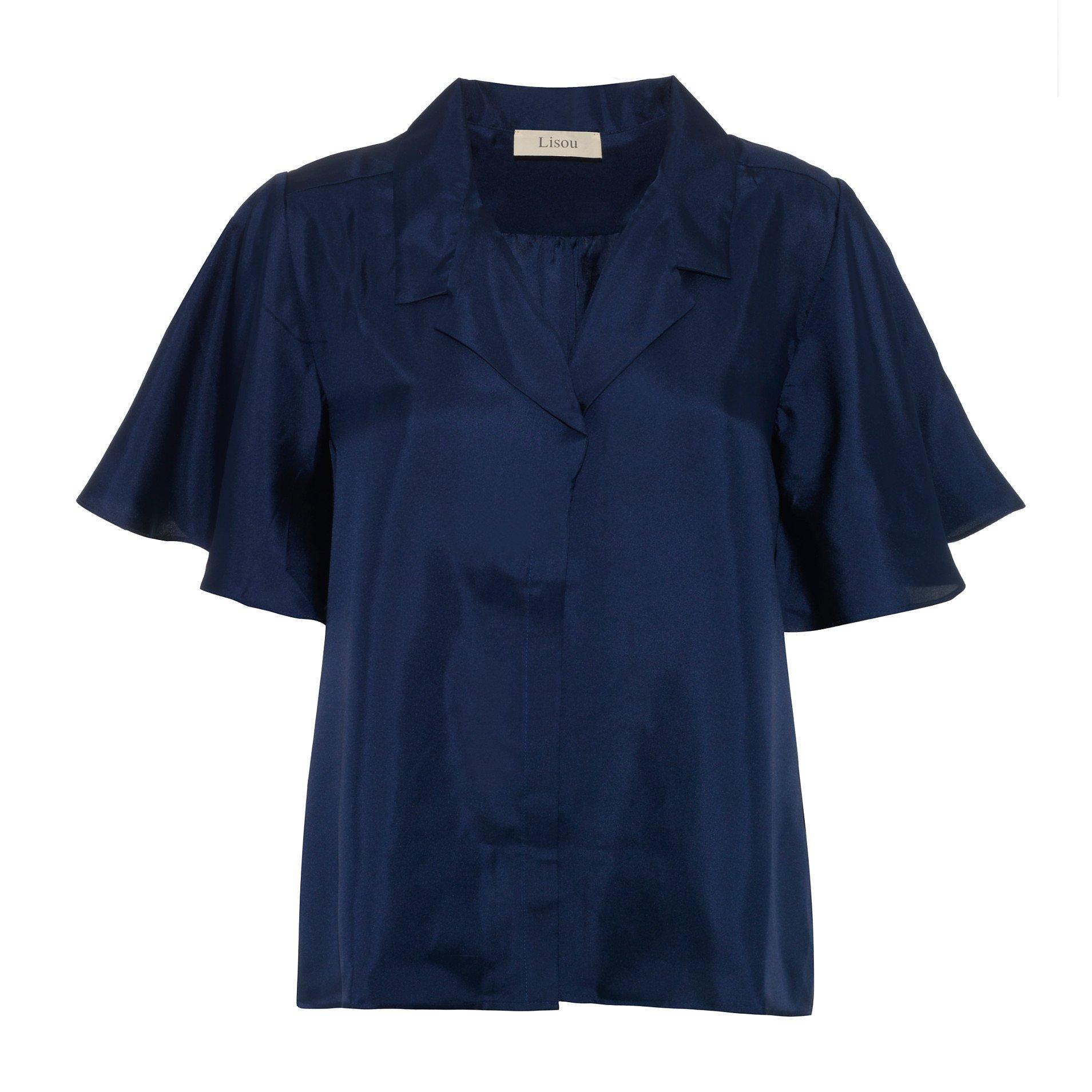 Lisou Matilde Shirt