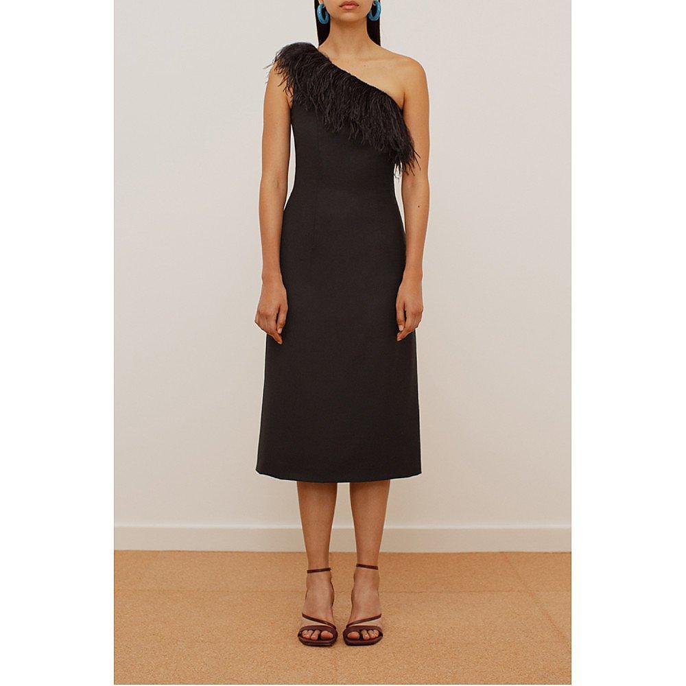 Isabelle Fox Gloria Dress